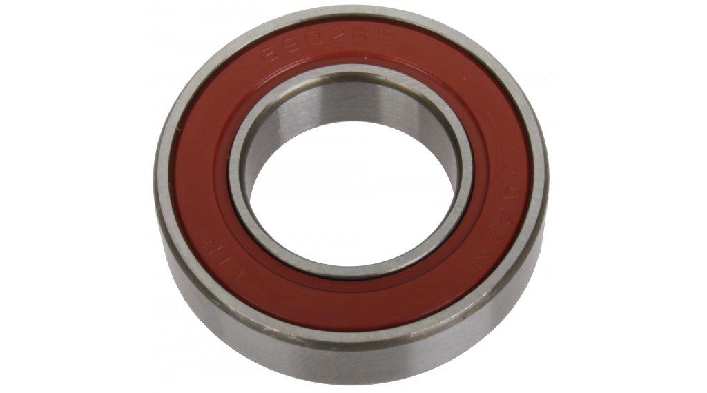 DT Swiss 滚珠轴承 6902 适用于 240 后轮 和 前轮 花鼓 (15/28x7mm)