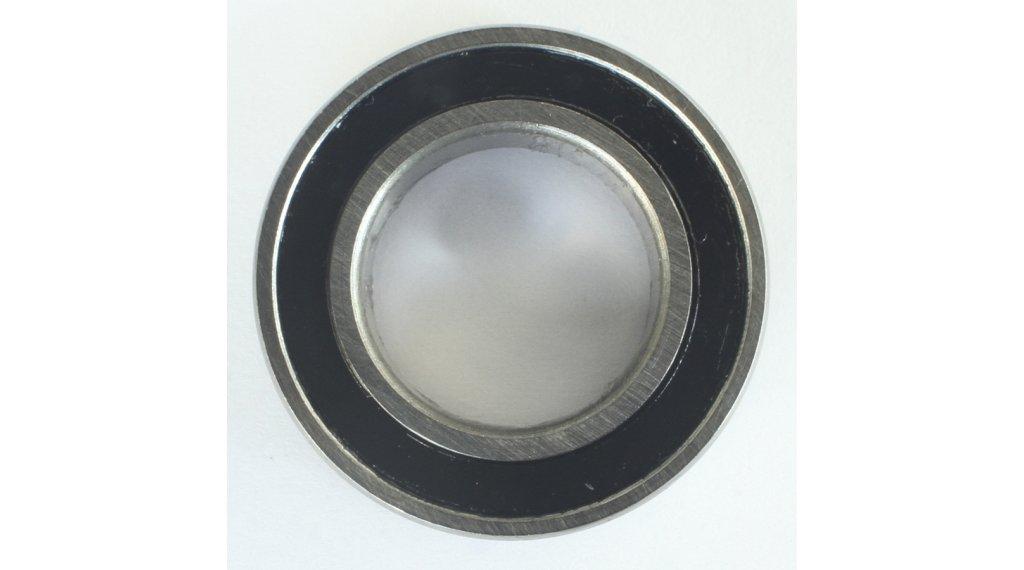 Enduro Bearings 61801 Kugellager 61801 SRS ABEC 5 12x21x5mm
