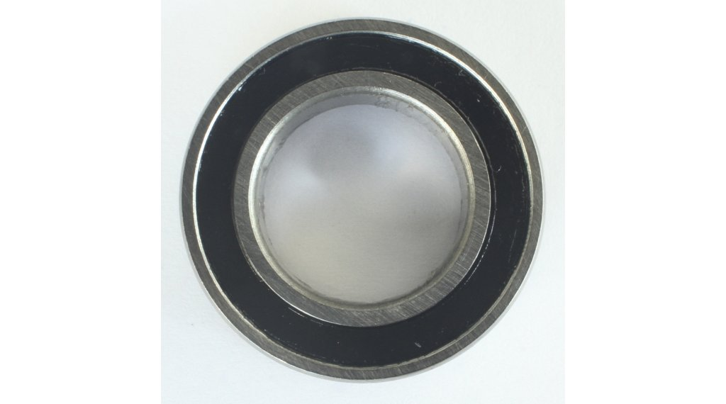 Enduro Bearings 61801 滚珠轴承 61801 SRS ABEC 5 12x21x5mm