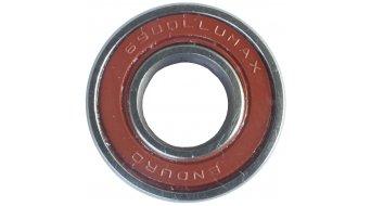 Enduro Bearings 6900 cuscinetto a sfera 6900 ABEC 3