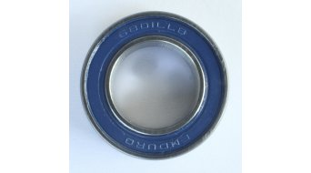 Enduro Bearings 6801 cuscinetto a sfera 6801 ABEC 3 12x21x5mm