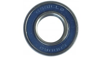Enduro Bearings 6901 Kugellager 6901 ABEC 3