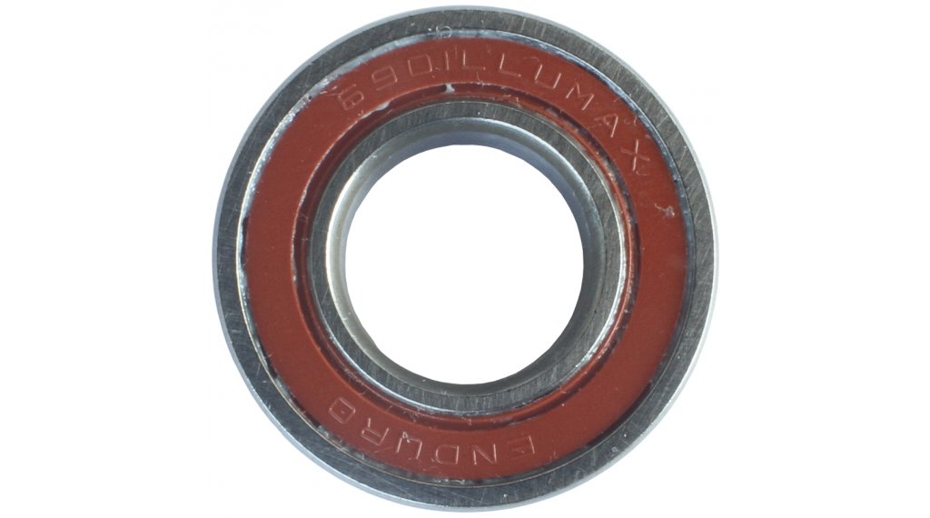 Enduro Bearings 6901 滚珠轴承 6901 LLU ABEC 3 MAX 12x24x6mm