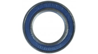 Enduro Bearings 6802 ball bearing 6802 ABEC 3