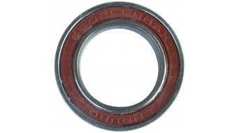 Enduro Bearings 6802 kogellager 6802 ABEC 3