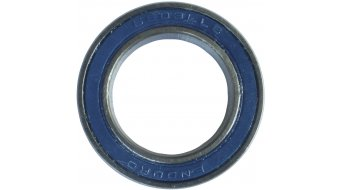 Enduro Bearings 6803 kogellager 6803 ABEC 3 17x26x5mm