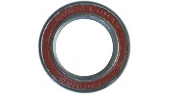 Enduro Bearings 6803 kuličkaložisko 6803 ABEC 3 17x26x5mm
