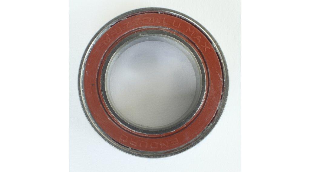 Enduro Bearings MR 17286 Kugellager MR 17286 ABEC 3 MAX 17x28x6mm