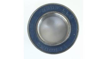 Enduro Bearings 3903 ball bearing 3903 ABEC 3 Double Row