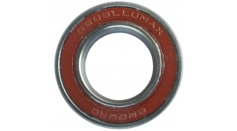 Enduro Bearings 6903 ball bearing 6903 LLU ABEC 3 MAX 17x30x7mm