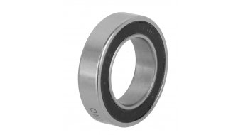 Enduro Bearings 18307 Kugellager 18307 LLB ABEC 5 18x30x7mm
