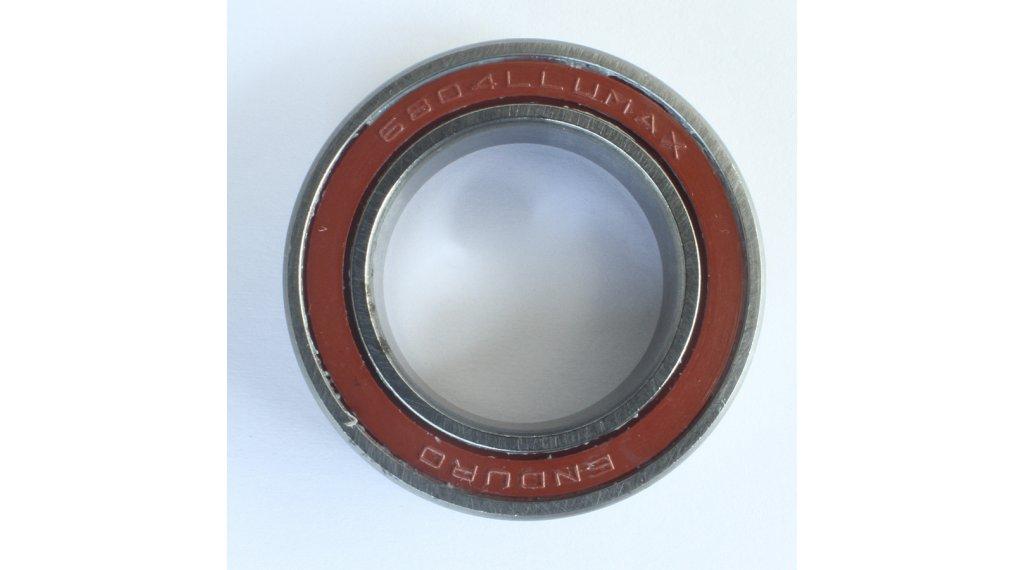 Enduro Bearings 6804 Kugellager 6804 LLU ABEC 3 MAX 20x32x7mm
