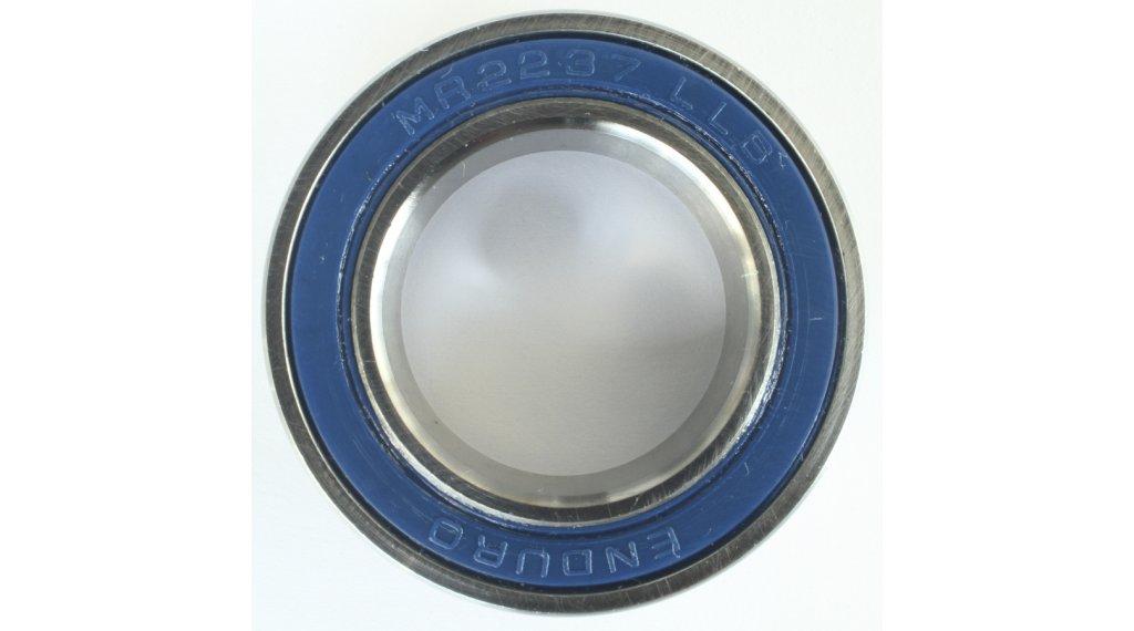 Enduro Bearings MR 22379 Kugellager MR 22379 LLB ABEC 3 22x37x9mm