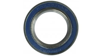 Enduro Bearings MR 2437 kuličkaložisko MR 2437 24x37x7mm