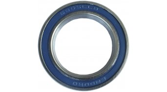 Enduro Bearings 6805 Kugellager 6805 LLB ABEC 3 25x37x7mm