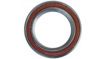 Enduro Bearings 6805 Kugellager 6805 LLU ABEC 3 MAX 25x37x7mm