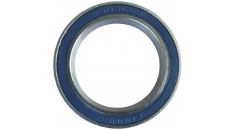 Enduro Bearings 6806 Kugellager 6806 LLB ABEC 3 30x42x7mm
