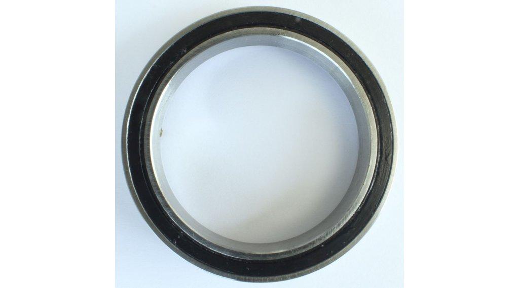 Enduro Bearings 61808 Kugellager 61808 SRS ABEC 5 40x52x7mm