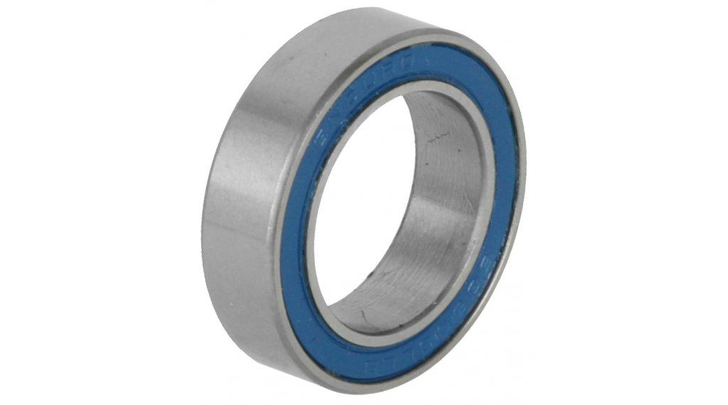 Enduro Bearings 63803 Kugellager 63803 LLB ABEC 3 17x26x7mm