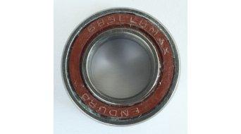 Enduro Bearings 689 rodamiento de bolas 689 LLU ABEC 3 MAX 9x17x5mm