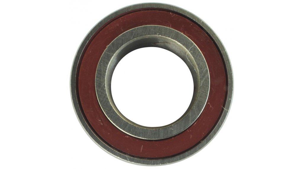 """Enduro Bearings 6901 Kugellager 6901 SM ABEC 3 MAX 12,7x24x7/10"""""""