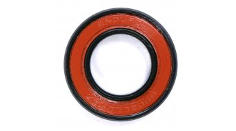 Enduro Bearings 6902 Kugellager 6902 ABEC 3