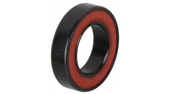 Enduro Bearings 6903 Kugellager 6903 ABEC 3 17x30x7mm