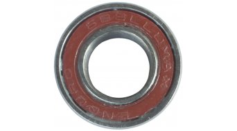 Enduro Bearings 688 ball bearing 688 LLU ABEC 3 MAX 8x16x5mm
