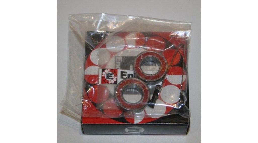 Enduro Bearings BK 5120 滚珠轴承 BK 5120 Suspension 轴承组件 Cannondale Prophet/Rhush
