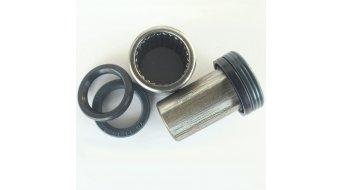 Enduro Bearings BK 5860 rodamiento de bolas BK 5860 ojo de amortiguador rodamiento de agujas 8x21,85mm