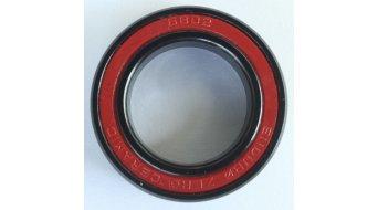 Enduro Bearings CO MR 1526 rodamiento de bolas CO MR 1526 VV Zero Ceramic 15x26x7mm