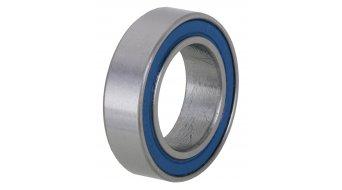 Enduro Bearings MR 16267 cuscinetto a sfera MR 16267 LLB ABEC 3 16x26x7mm