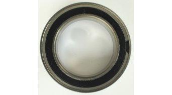 Enduro Bearings MR 2437 Kugellager MR 2437 24x37x7mm