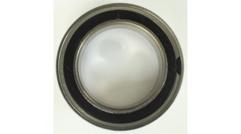 Enduro Bearings MR 2437 滚珠轴承 MR 2437 24x37x7mm