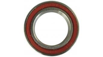 Enduro ABEC 3 Cartridge bearing MR-2437 2RS 24X37X7mm