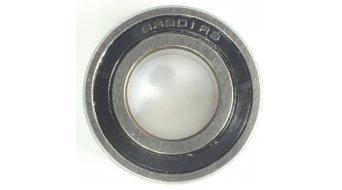 Enduro Bearings S6901 Kugellager S6901 Edelstahl 12x24x6mm