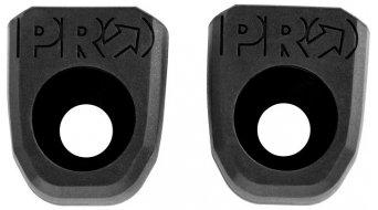 per crankbescherming TPR black