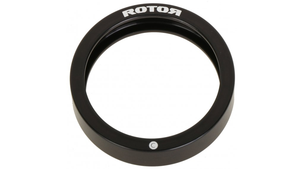 ROTOR guarnitura Spacer C 8.5mm