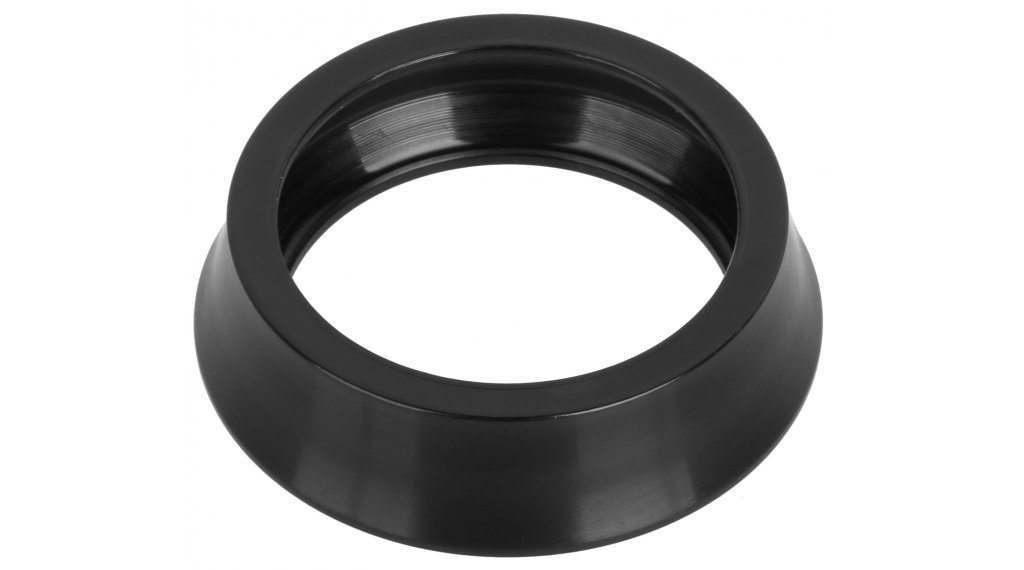 ROTOR guarnitura Spacer D 11.5mm