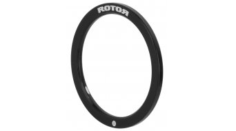 ROTOR 3D+ guarnitura-Spacer