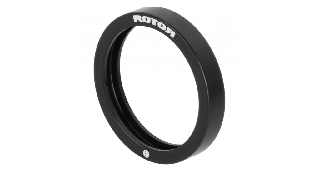 ROTOR guarnitura Spacer B 5.5mm