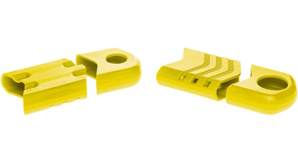ROTOR RHawk 保险杠/Kurbel保护 黄色