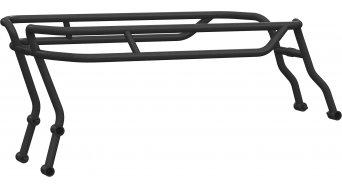 Bergamont LT Carrier Handrails black