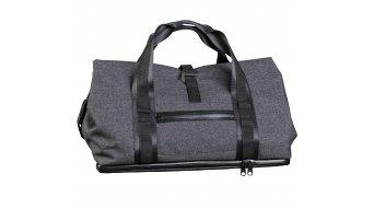 Bergamont LT Carrier Top Bag borsa per portapacchi dark_grigio