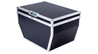 Urban Arrow Flatbed XXL Cargobox Flightcase XXL (Slam Action)