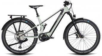 "Conway Xyron C 427 27.5"" e-bike MTB fiets model 2020"