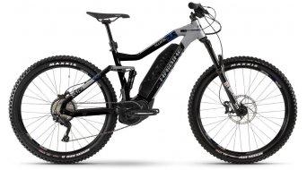 "Haibike XDURO AllMtn 2.5 27.5"" e-bike MTB fiets model 2021"
