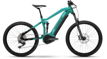 Haibike AllMtn 1 29 / 27.5 E-Bike MTB bici completa Mod. 2021
