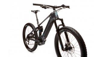 "KONA Remote Ctrl 27,5"" VTT E- vélo vélo taille S charcoal Mod. 2019"