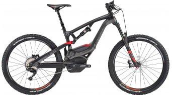 "Lapierre Overvolt AM 800 Carbon 27.5"" MTB E-Bike Komplettbike Bosch-Antrieb Mod. 2017"